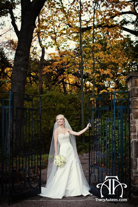 botanical garden wedding price fort worth botanic garden weddings get prices for
