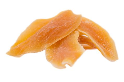 Dried Mango dried mango sweetened slices allergy friendly foods