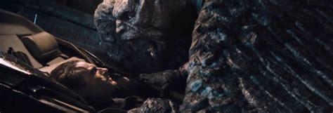 gargoyles film 2017 major cultural event i frankenstein 2014