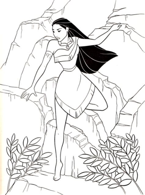 walt disney characters images walt disney coloring pages