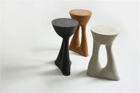 unique side tables simple and unique side table in organic form kreten side table home building furniture and