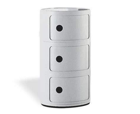 kartell mobili bagno componibili kartell arredo bagno contenitori