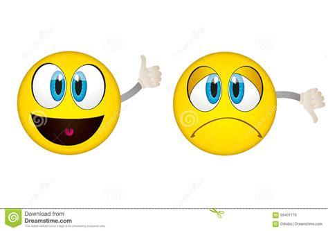 emoji yes yes emoji related keywords yes emoji long tail keywords