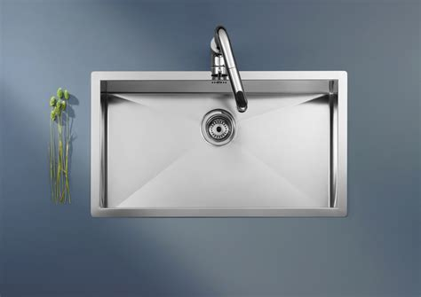 Roca Kitchen Sink Roca Kitchen Sinks Roca X Tra Kitchen Sink 876710465 Hydro Style Pte Ltd Roca X Tra Kitchen