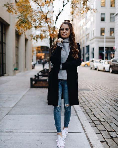fashion style for 62 woman best 25 fall lookbook ideas on pinterest winter sweater