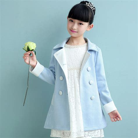 Winter Coat Korea High Quality 4 high quality coat grant of new autumn and winter