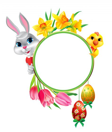 free easter clip free coloring clip pictures eastereaster clipart black