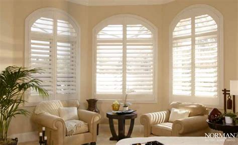 living room shutters window shutters custom classic styles for any home or