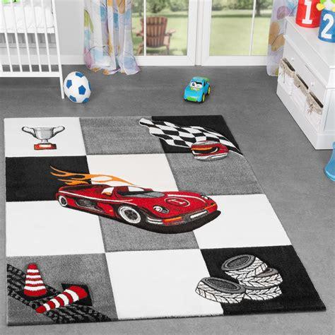 Teppich Kinderzimmer Junge by Teppich Junge Haus Ideen