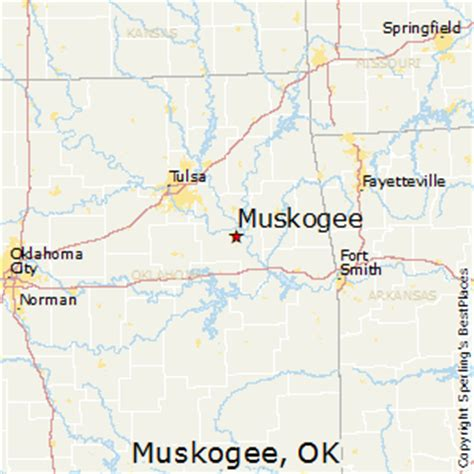 houses for rent muskogee ok best places to live in muskogee oklahoma
