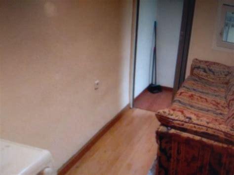 alquiler pisos benicalap piso reformado en benicalap