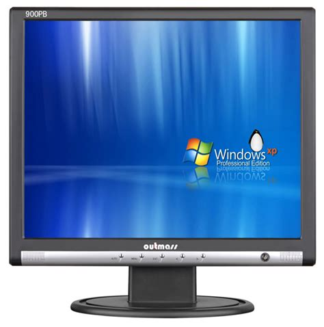 Lcd Monitor 19 Inch b2b portal tradekorea no 1 b2b marketplace for korea manufacturers and suppliers