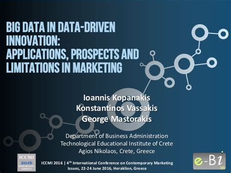 innovative applications of big data in the railway industry advances in civil and industrial engineering books big data in data driven innovation applications