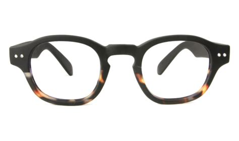 reading glasses read loop comfort everglades bicolor scale