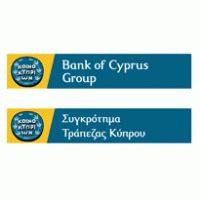 bank of cyprus login bank of cyprus logo vector eps free