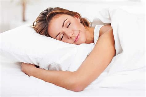 sleep is why sleep is important to your well being performance