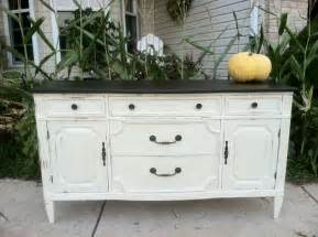 repurposed furniture for sale repurposed furniture for sale do you something you