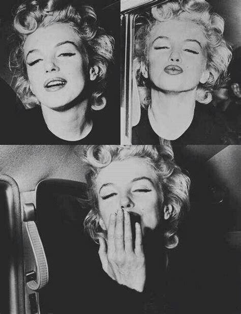 Marilyn Fighting Depression by 1000 Images About Marilyn On Play It