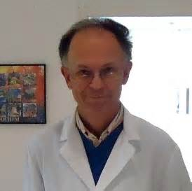 innere medizin bochum dr thilo pietzsch in 44791 bochum facharzt f 252 r innere