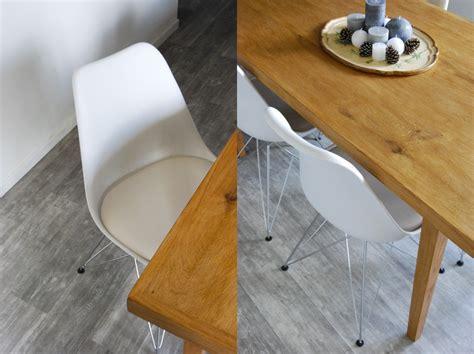 chaise drawer des chaises design chez drawer shake my