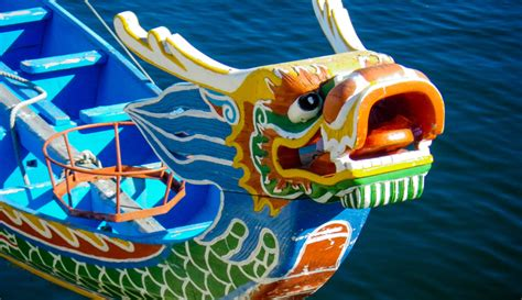 dragon boat festival 2018 location norcal international dragon boat festival 2018 piedmont