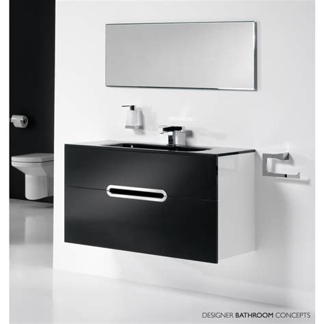 trendy bathroom mirrors solar large designer bathroom mirror