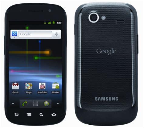 Hp Samsung Nexus S I9023 samsung nexus s i9023 at low price in pakistan