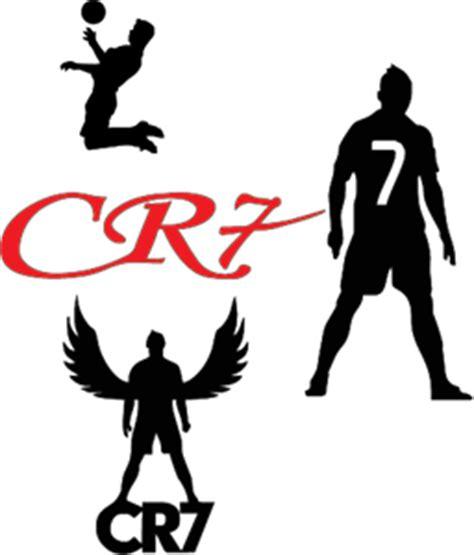imagenes nike vectorizadas ronaldo logo vectors free download