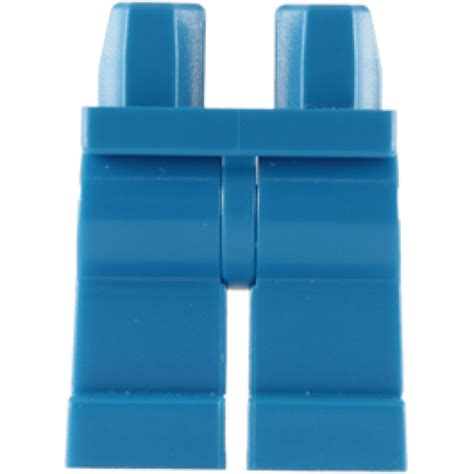 Lego Legs Blue Minifig Part buy lego minifigure hips and legs 73200 88584 the daily brick lego parts shop