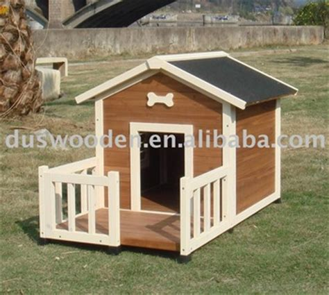 buy a dog house dog house buy wooden dog house dog house dog products product on alibaba com