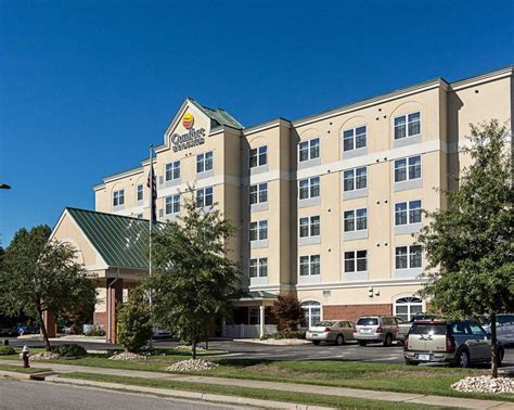 comfort suites number comfort inn suites virginia beach norfolk airport 19