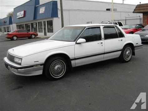 how to learn everything about cars 1988 buick skyhawk interior lighting 1988 buick lesabre information and photos momentcar