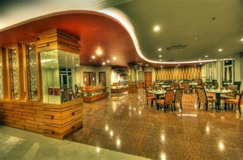 Kursi Roda Pekalongan hotel dafam pekalongan indonesia review hotel perbandingan harga tripadvisor