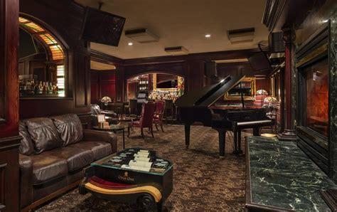 high quality abandoned room images world s greatest art site denver s best cigar bars drink denver the best happy