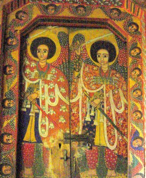 biography of ethiopian artist ethiopian art