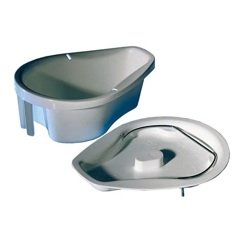 portable combi tilt in space chair low prices