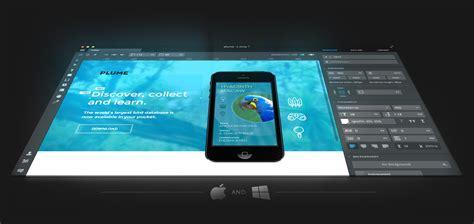 design html mac macaw the code savvy web design tool