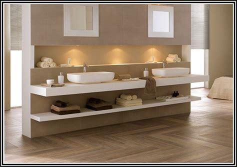 Badezimmer Villeroy Und Boch 2718 by Badezimmer Villeroy Boch