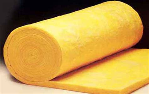 Fiber Glasswool fiber glasswool and glasswool insulation suppliers in