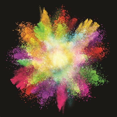 dash of color colour splash are you ready for the colour run