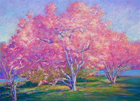 la pintura del impresionismo 17 mejores im 225 genes sobre el impresionismo en paisajes en
