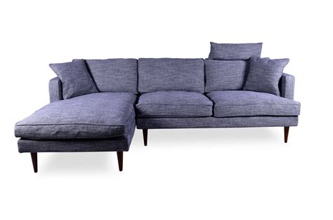 sofa set trends modern sectional sofas with chaise bathroom kitchen