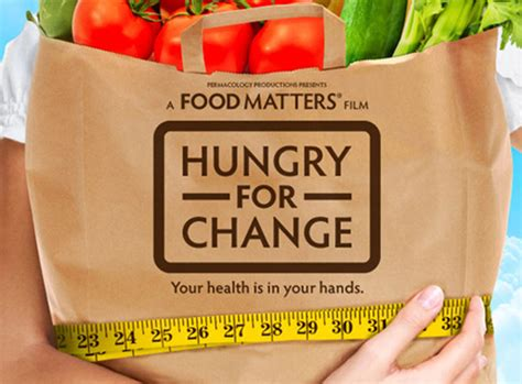 Hungry For Change Tv Detox by Fitness Tip Tuesday What To Eat For Loss And Health