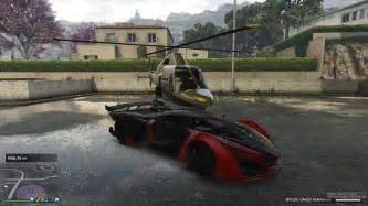 gta 5 new car gta secretly updated new car available gta 5 cheats