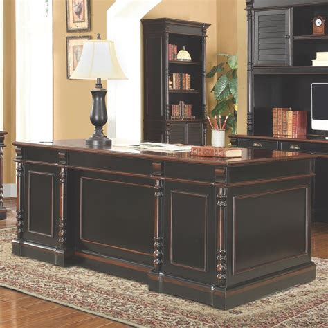 brown wood office desk brown wood desk a sofa furniture outlet los angeles ca