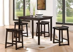 Cheap Small Table And Chairs For Kitchen - pub style tables and chairs marceladick com