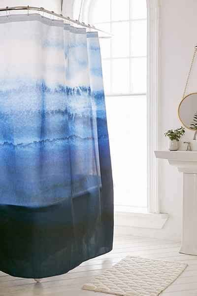 urban outfitters whale shower curtain monika strigel for deny within the tides shower curtain