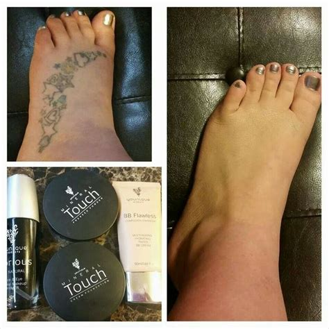 tattoo cream cover up temporary tattoo cover up us i g younique products www