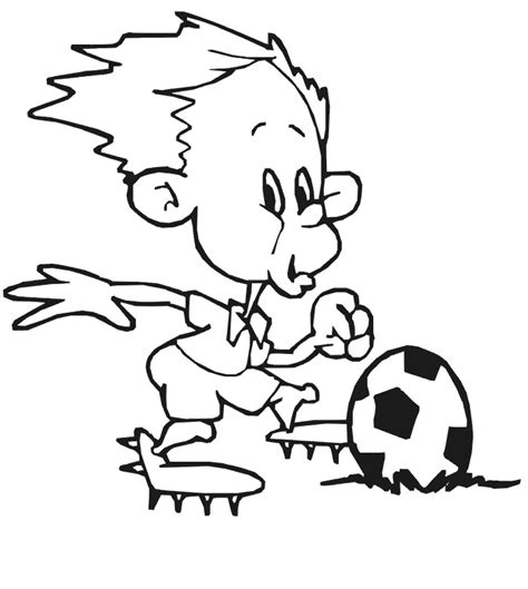 coloring pages free soccer free printable soccer coloring pages for kids