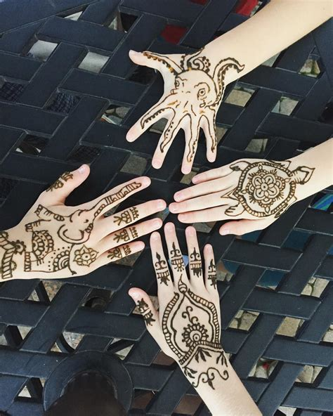 henna tattoo jokes how do henna tattoos last 75 inspirational designs